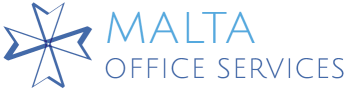 Malta Office Services