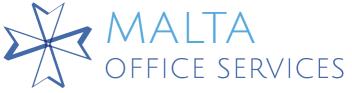 Malta Office Services